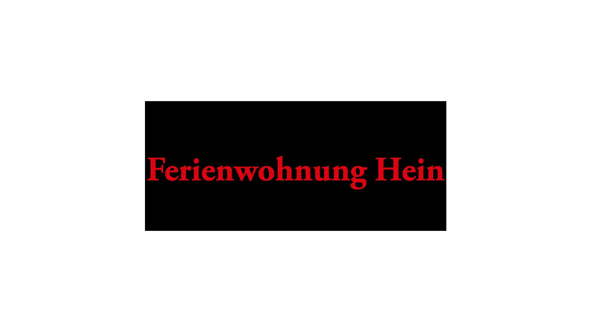 Logo-Baeckerei-Hein